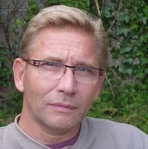 FrancisMizio