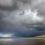 Texte de Melle47 – «Braver la pluie» *
